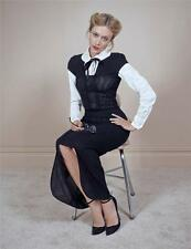 Chloe Sevigny A4 Photo 21