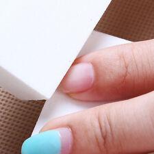 Nail Art Buffer File Block Pedicure Manicure Buffing Sanding Polish Beauty Tools