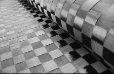 Dynanotex UD Fabrics Spread Tow unidirectional carbon fibre 160g/m² gsm