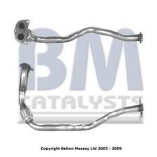 APS70288 EXHAUST FRONT PIPE  FOR TOYOTA RAV 4 2.0 1994-1996