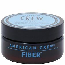 American Crew Style Fiber 50g for him