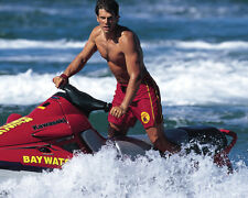 Brooks, Jason [Baywatch : Hawaii] (13811) 8x10 Photo