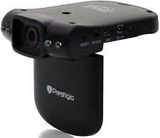 Car Van Truck dash digital video recorder Camera Accident Prestigio HD1