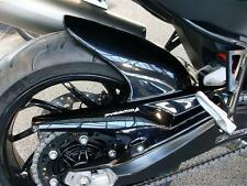BMW F800R Hugger: Gloss Black 07412