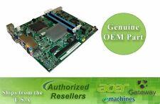 Gateway SX2803 Intel Motherboard LGA775 48.3AJ01.021 | MBGBS01001 | DIG43L Eup
