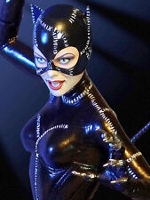 1/6 Scale Batman Returns  Michelle Pfeiffer Catwoman Maquette by Tweeterhead