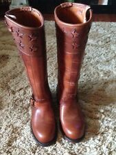 Frye Boots 150th Anniversary 7