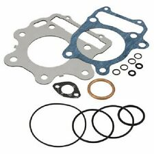 Tusk Top End Gasket Kit Set KAWASAKI KX500 1989-2004 kx 500 head gaskets