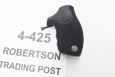 Taurus Public Defender 4510PD Factory Ribber Grips 4425 New PD Variant Only