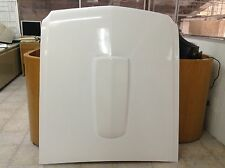 1964-1966 FORD MUSTANG SHELBY STYLE FIBERGLASS HOOD