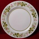 MIKASA china SUMAY 5741 pattern Salad Plate @ 7 1/2""
