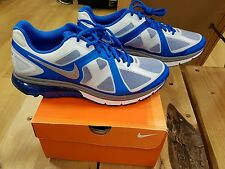 mens nike air max excellerate+ size 11.5