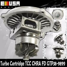 Turbo CartridgeGTP38 for 98-99 Ford 7.3L Powerstroke Diesel F250 F350 1825878C92