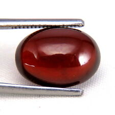 Top Hessonite: 7,98 CT naturale Hessonit Granat da Ceylon