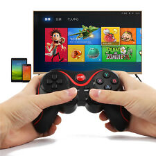 Wireless Bluetooth Remote Gamepad Game Controller for Tablet Android Smart Phone