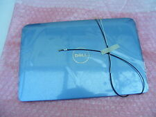 DELL CDWMV INSPIRON MINI 10 LCD TOP LID BACK COVER