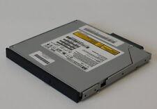 04-14-00787 unidad de CD sn-124p Black HP puerto 222837-001 314933-f30