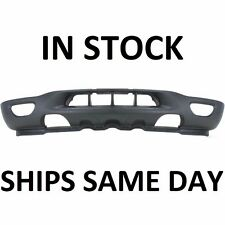 Ford F 150 Bumpers Ebay