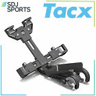 TACX iPAD TABLET HANDLEBAR MOUNT TURBO TRAINERS ROAD BIKES WINTER TRAINING T2092