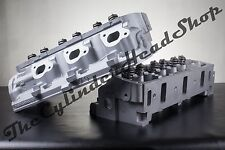 PAIR OF 3.3 / 3.8 CHRYSLER DODGE TOWN & COUNTRY CARAVAN VOYAGER CYLINDER HEADS