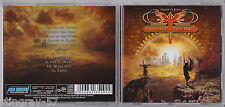 GREGORY LYNN HALL: HEAVEN TO EARTH CD 101 SOUTH HARLAN CAGE LIKE NEW