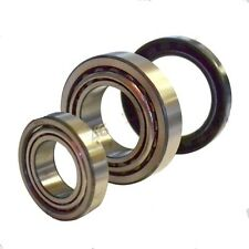 Massey Ferguson Tractor 5460 Wheel Bearing Kit GS5581