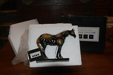 TRAIL OF PAINTED PONIES SKY OF ENCHANTMENT RARE/RETIRED 1E3860