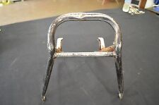 1986 HONDA FOURTRAX TRX 125 FRONT GRAB BAR 81150-VM6-680