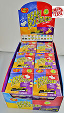 24 Count Case BEAN BOOZLED 4th edition 1.6oz Jelly Belly wholeale beans #102226G
