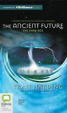 The Dark Age (Ancient Future Trilogy), Harding, Traci, New Book