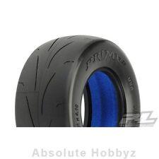 """Pro-Line Prime SC 2.2""""/3.0"""" M4 (Super Soft) Tires (2) - PRO10113-03"""