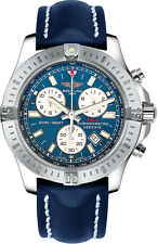 A7338811/C905-112X | BREITLING COLT CHRONOGRAPH | NEW & AUTHENTIC MENS WATCH