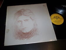 "Antonello Rondi ‎""Cantammore"" LP ATA Records ‎– NDL 0014"