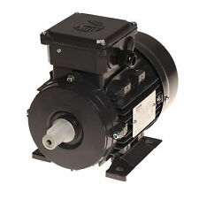 Elektromotor Parker 3Ph-230/400V, 4kW, Umin: 1440, Nr. 4511.5135
