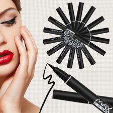 Eye Liner Beauty Liquid Black Eyeliner Makeup Pen Pencil Waterproof Cosmetic