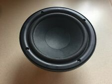 Speaker Klipsch 2.1 4.1 NEW 6.5 Genuine Subwoofer ProMedia Original 6ohm V.2-400