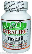 Prostatil,PROSTATIN PLUS,prostaliv, prostata, prosta sana Saw Palmetto Prostate