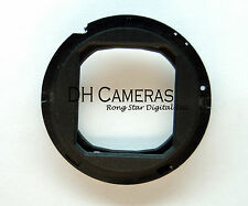 Nikon S8100 front lens cover door  REPLACEMENT PARTS REPAIR