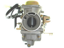 CARBURETOR HONDA HELIX CN250 CN 250 SCOOTER MOPED CARB