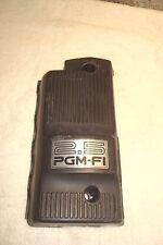 92 93 94 Acura Vigor Engine Cover