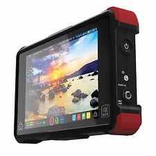 "Atomos Ninja Flame 7"" 4K AtomHDR 1500nit Field Monitor *NEW* *IN STOCK*"