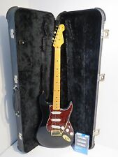 High Specification Fender Stratocaster Partscaster Electric Guitar