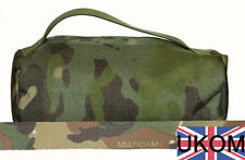 New UKOM Sniper Bean Bag Crye Multicam TROPIC™ Shooters Bag / Rest ( 100% UK Mad