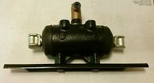 24043-00601 TCM ELECTRIC FORKLIFT WHEEL CYLINDER