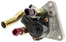 Standard Motor Products AC264 Idle Air Control Motor