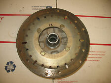 1994-1995 Polaris Sportsman 400 OEM Front Right Wheel Hub Brake Rotor Disk