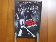 SIN CITY - UNA DONNA PER CUI UCCIDERE DVD