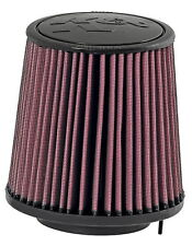 Performance K&N Filters E-1987 Air Filter For Sale