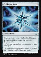 x1 Coldsteel Heart MTG Commander 2015 M/NM, English