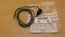 Clansman.Trailing wire antenna. 350.351.etc. NIB.